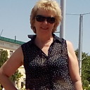 Людмила, 59 лет