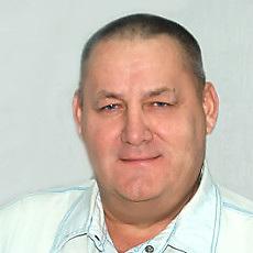 Фотография мужчины Саша, 61 год из г. Свободный