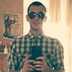Фотография мужчины Пйотр, 23 года из г. Чернигов