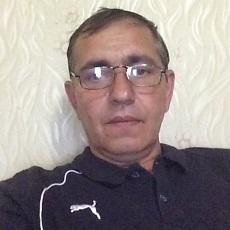 Фотография мужчины Равиль, 50 лет из г. Щелково