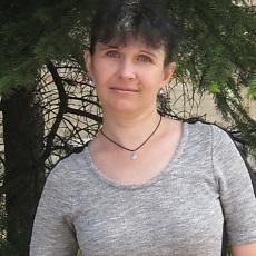 Фотография девушки Татьяна, 43 года из г. Горняк