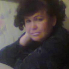 Фотография девушки Татьяна, 51 год из г. Саянск