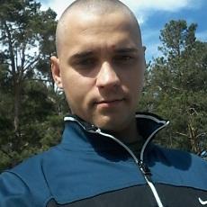 Фотография мужчины Сергей, 28 лет из г. Ульяновск