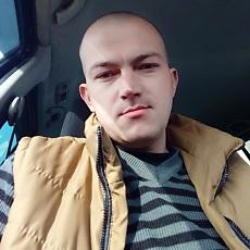 Фотография мужчины Шурик, 27 лет из г. Горки
