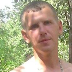 Фотография мужчины Саша, 36 лет из г. Вроцлав