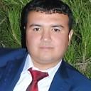 Fazik, 28 лет
