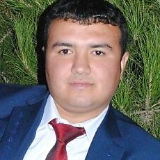 Фотография мужчины Fazik, 27 лет из г. Бухара