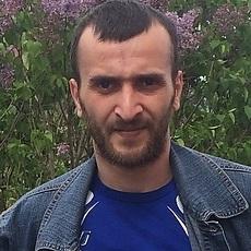 Фотография мужчины Самвел, 29 лет из г. Ереван