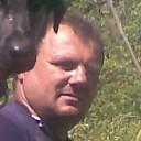 Саша, 42 года