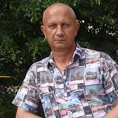 Фотография мужчины Владимир, 60 лет из г. Малоярославец