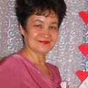 Гузалия, 56 лет