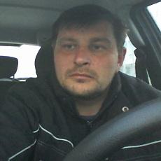 Фотография мужчины Миша, 41 год из г. Ессентуки