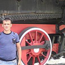 Фотография мужчины Александер, 37 лет из г. Березники