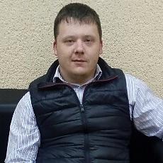Фотография мужчины Дмитрий, 32 года из г. Новосибирск