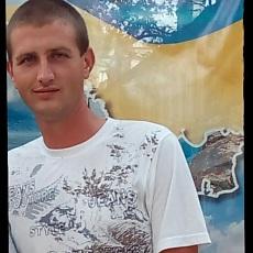 Фотография мужчины Нтс, 31 год из г. Николаев