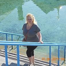Фотография девушки Xbh, 42 года из г. Винница