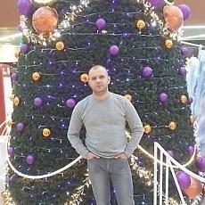 Фотография мужчины Кузя, 39 лет из г. Львов