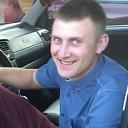 Леонид, 27 лет