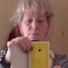 Фотография девушки Так Надо, 55 лет из г. Ангарск