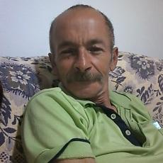 Фотография мужчины Sasha, 63 года из г. Тель-Авив