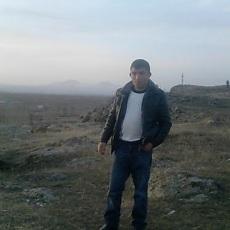 Фотография мужчины Карен, 39 лет из г. Саратов