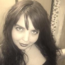 Фотография девушки Tina, 32 года из г. Нижний Новгород