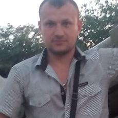 Фотография мужчины Вова, 34 года из г. Смела