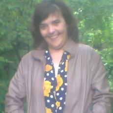 Фотография девушки Натали, 42 года из г. Горняк