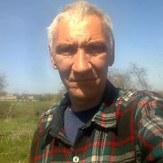 Фотография мужчины Евгений, 52 года из г. Вейделевка