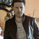 Степан, 49 лет
