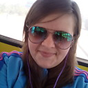 Руслана, 30 лет