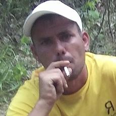 Фотография мужчины Федор, 29 лет из г. Волжский
