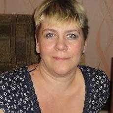 Фотография девушки Steepnees, 47 лет из г. Ухта