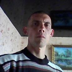 Фотография мужчины Юрик, 36 лет из г. Могилев