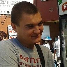 Фотография мужчины Александр, 27 лет из г. Липецк