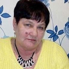 Фотография девушки Надежда, 58 лет из г. Тында