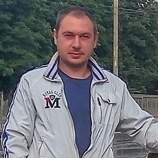 Фотография мужчины Жека, 27 лет из г. Алчевск