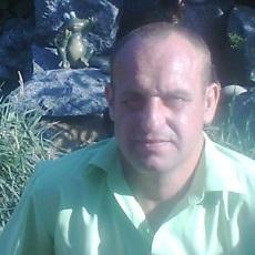 Фотография мужчины Сергей, 44 года из г. Нетешин