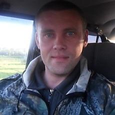Фотография мужчины Олег, 40 лет из г. Вельск