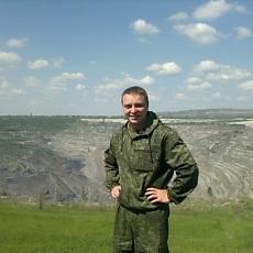 Фотография мужчины Денмикскласс, 28 лет из г. Челябинск