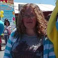 Фотография девушки Ира, 38 лет из г. Брест