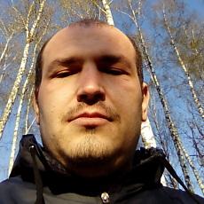 Фотография мужчины Николай, 31 год из г. Мозырь