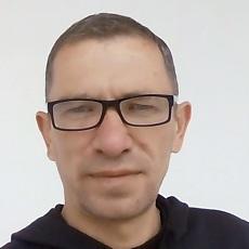 Фотография мужчины Алексей, 43 года из г. Слоним