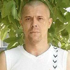 Фотография мужчины Igor, 33 года из г. Одесса