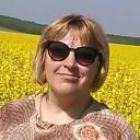Свитлана, 50 лет