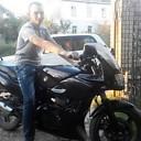 Володимир, 25 лет