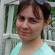 Фотография девушки Anna, 26 лет из г. Славянск