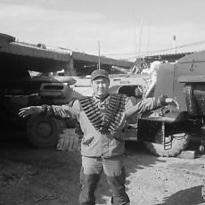 Фотография мужчины Сергей, 38 лет из г. Иркутск