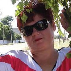 Фотография девушки Вероника, 43 года из г. Первомайское