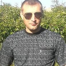 Фотография мужчины Шурик, 28 лет из г. Донецк